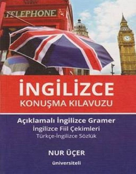 İngilizce Konuşma Kılavuzu.pdf