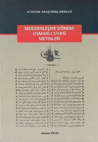 Modernleşme Dönemi Osmanlı Siyasi Metinleri.pdf