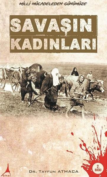 Savaşın Kadınları.pdf