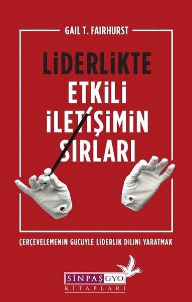 Liderlikte Etkili İletişimin Sırları.pdf