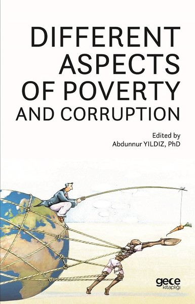 Different Aspects Of Poverty And Corruption.pdf