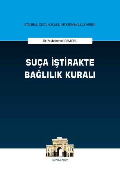 Suça İştirakte Bağlılık Kuralı.pdf