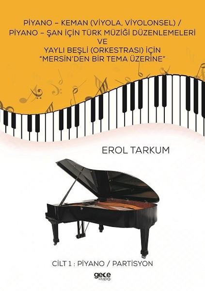 Cilt 1 Piyano-Partisyon.pdf