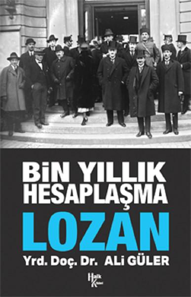 Bin Yıllık Hesaplaşma Lozan.pdf