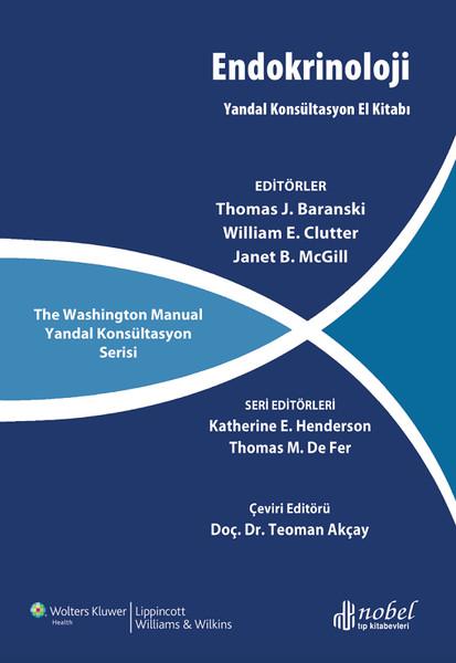 Endokrinoloji-Yandal Konsültasyon El Kitabı.pdf