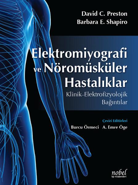Elektromiyografi ve Nöromüsküler Hastalıklar.pdf