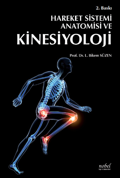Hareket Sistemi Anatomisi ve Kinesiyoloji.pdf