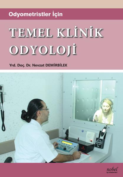 Temel Klinik Odyoloji.pdf