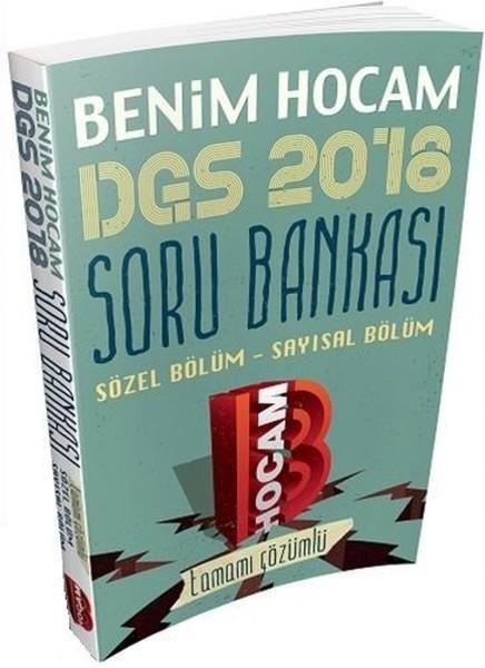 2018 DGS Tamamı Çözümlü Soru Bankası.pdf