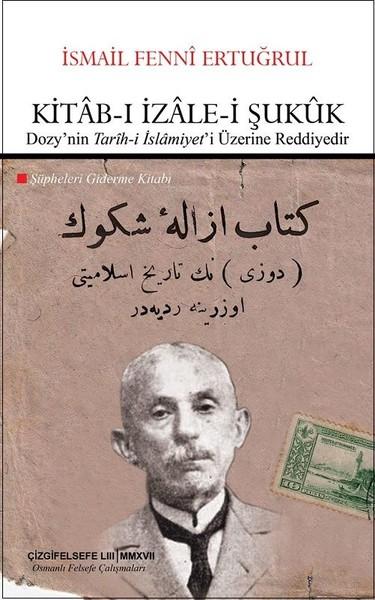 Kitab-ı İzale-i Şukuk.pdf