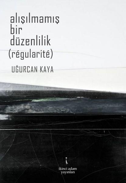 Alışılmamış Bir Düzenlilik-Regularite.pdf