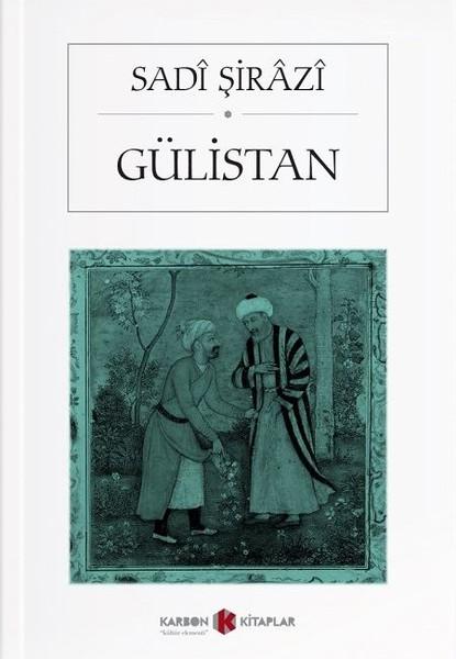 Gülistan.pdf