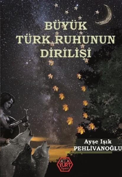 Büyük Türk Ruhunun Dirilişi.pdf