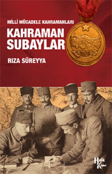 Kahraman Subaylar.pdf