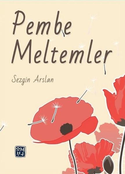 Pembe Meltemler.pdf