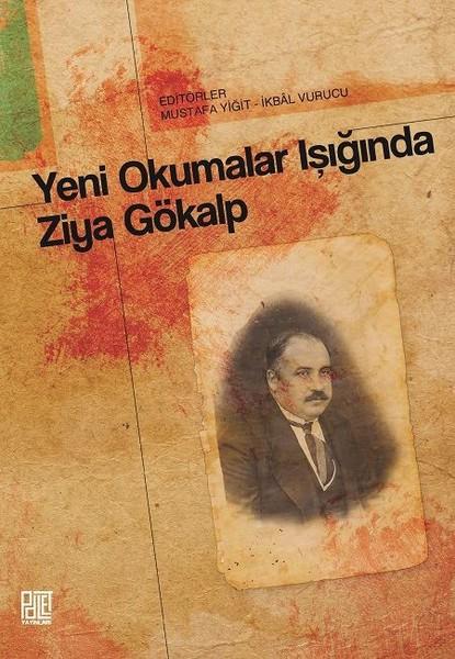 Yeni Okumalar Işığında Ziya Gökalp.pdf
