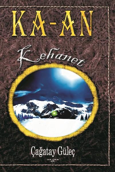 KA-AN 1.Bölüm Kehanet.pdf