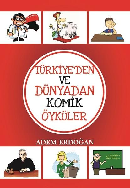 Türkiyeden ve Dünyadan Komik Öyküler.pdf