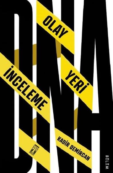 DNA-Olay Yeri İnceleme.pdf