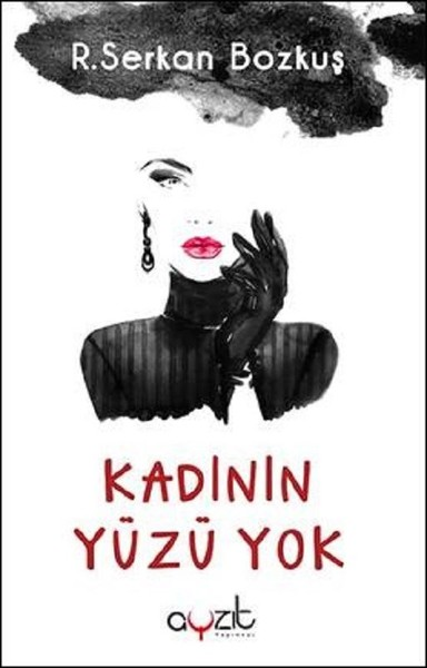 Kadının Yüzü Yok.pdf