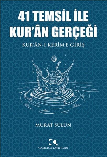 41 Temsil ile Kuran Gerçeği.pdf