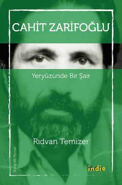 Cahit Zarifoğlu-Yeryüzünde Bir Şair.pdf