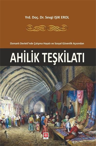 Ahilik Teşkilatı.pdf