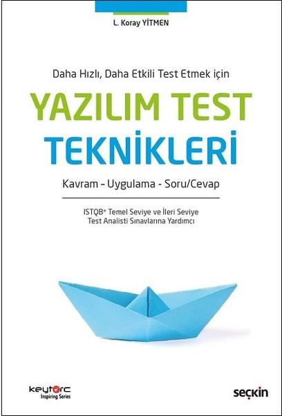 Yazılım Test Teknikleri.pdf