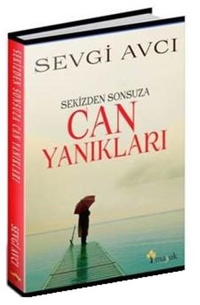 Sekizden Sonsuza Can Yanıkları.pdf