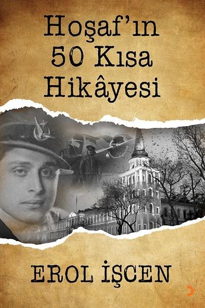 Hoşafın 50 Kısa Hikayesi.pdf