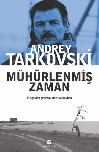 Mühürlenmiş  Zaman-Rusça Aslından Çeviri.pdf