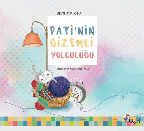 Patinin Gizemli Yolculuğu.pdf