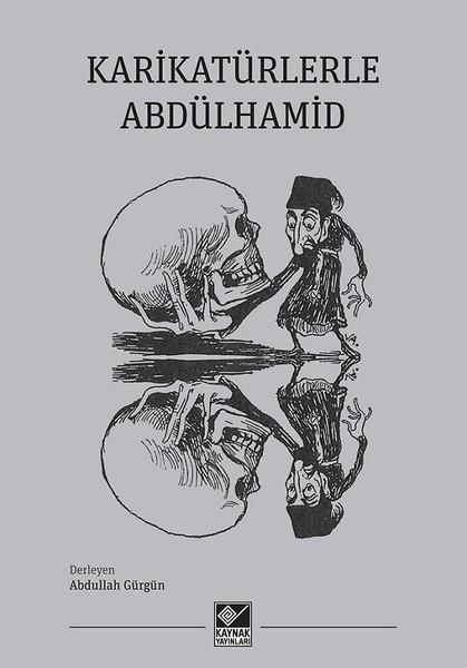 Karikatürlerle Abdülhamid.pdf
