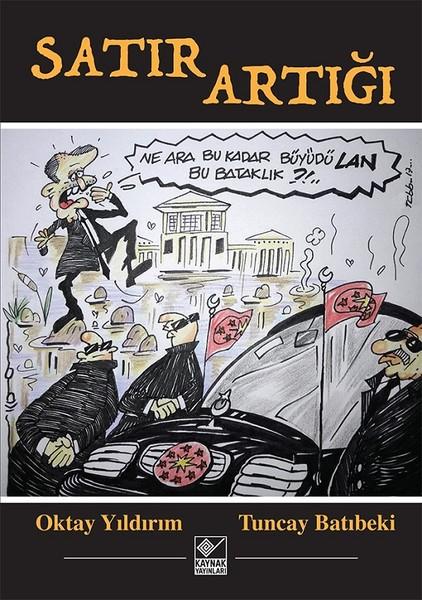 Satır Artığı.pdf