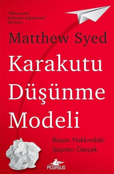 Karakutu Düşünme Modeli.pdf