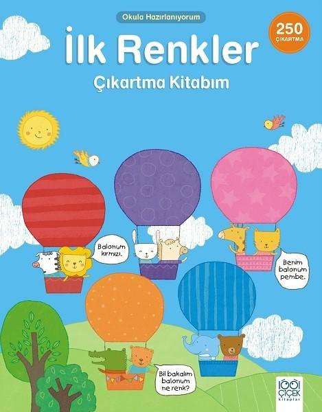 İlk Renkler Çıkartma Kitabım-Okula.pdf