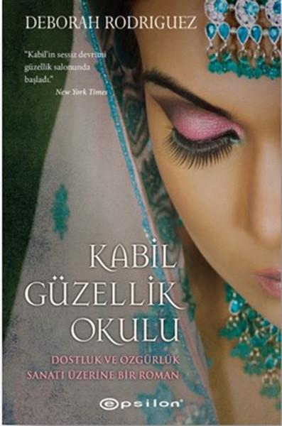 Kabil Güzellik Okulu.pdf