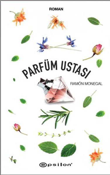 Parfüm Ustası.pdf