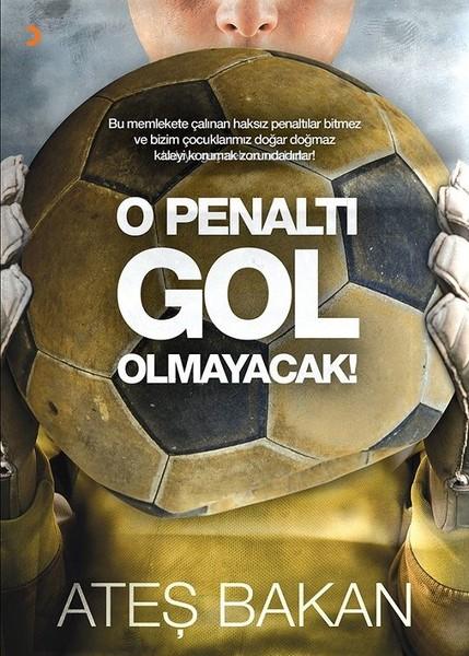 O Penaltı Gol Olmayacak!.pdf