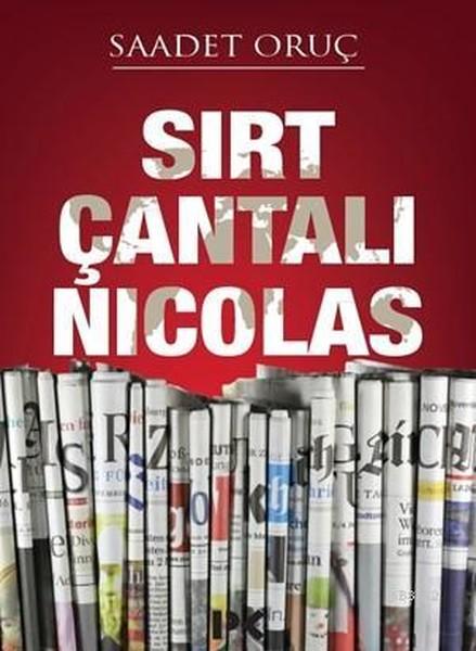 Sırt Çantalı Nicolas.pdf
