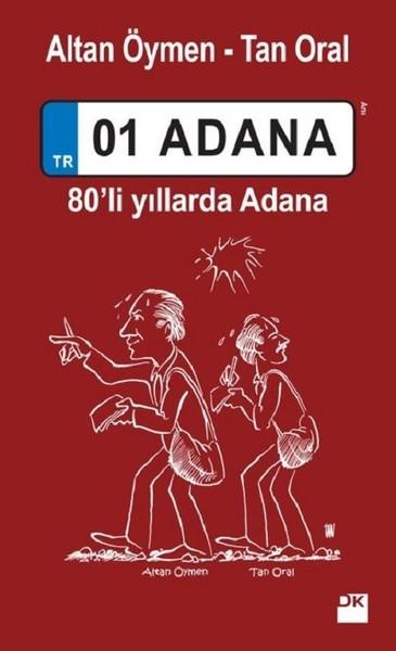 01 Adana-80li Yıllarda Adana.pdf