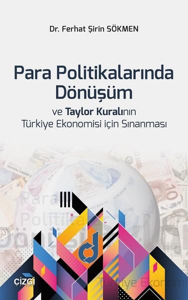 Para Politikalarında Dönüşüm ve Tay.pdf