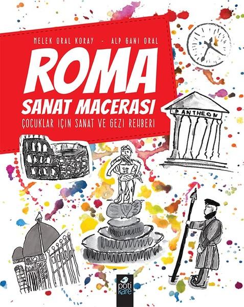 Roma Sanat Macerası.pdf