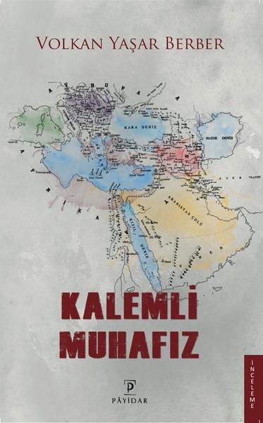 Kalemli Muhafız.pdf