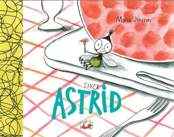 Sinek Astrid.pdf