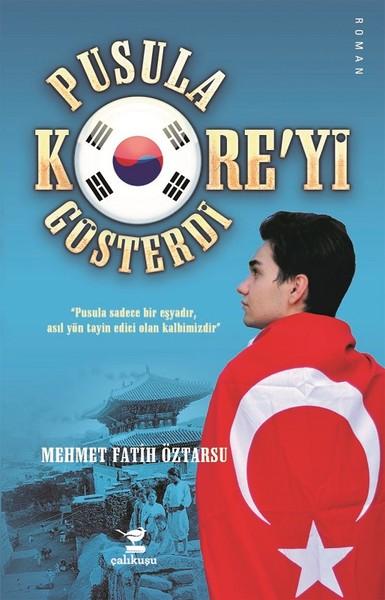 Pusula Koreyi Gösterdi.pdf