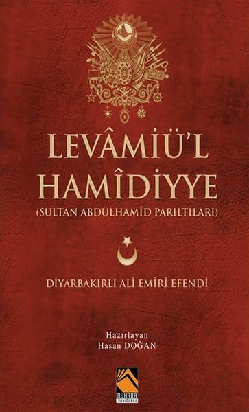Levamiül Hamidiyye.pdf