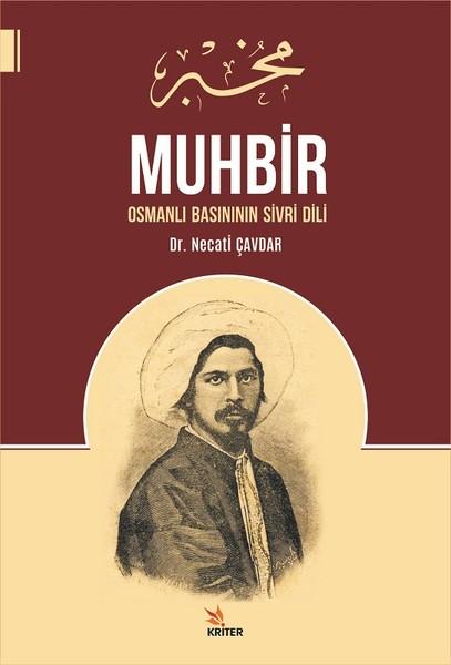 Muhbir-Osmanlı Basınının Sivri Dili.pdf