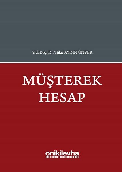 Müşterek Hesap.pdf