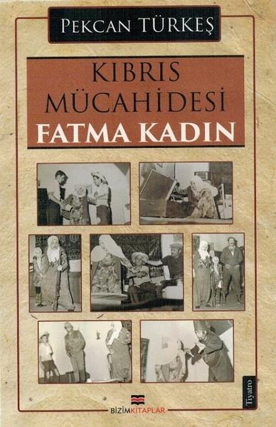 Kıbrıs Mücahidesi Fatma Kadın.pdf